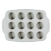 Moule silicone pour préparer du flan fait maison 5